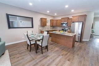 Photo 14: 12/13 6519 46 Street: Wetaskiwin House Half Duplex for sale : MLS®# E4196509