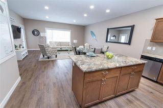 Photo 8: 12/13 6519 46 Street: Wetaskiwin House Half Duplex for sale : MLS®# E4196509