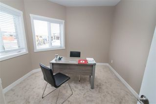 Photo 3: 12/13 6519 46 Street: Wetaskiwin House Half Duplex for sale : MLS®# E4196509