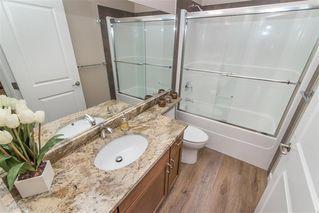 Photo 7: 12/13 6519 46 Street: Wetaskiwin House Half Duplex for sale : MLS®# E4196509