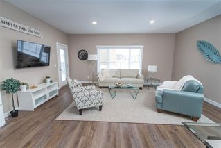 Photo 4: 12/13 6519 46 Street: Wetaskiwin House Half Duplex for sale : MLS®# E4196509