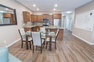 Photo 13: 12/13 6519 46 Street: Wetaskiwin House Half Duplex for sale : MLS®# E4196509
