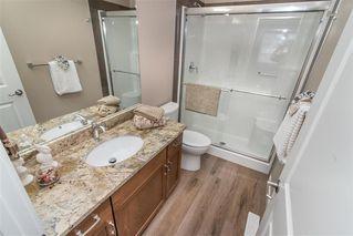 Photo 16: 12/13 6519 46 Street: Wetaskiwin House Half Duplex for sale : MLS®# E4196509