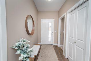 Photo 2: 12/13 6519 46 Street: Wetaskiwin House Half Duplex for sale : MLS®# E4196509