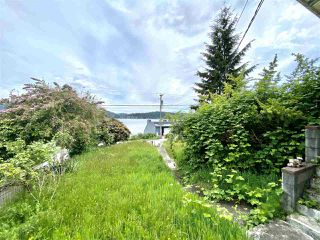 Photo 10: 517 MARINE Drive in Gibsons: Gibsons & Area House for sale (Sunshine Coast)  : MLS®# R2454802