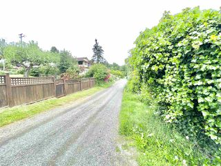 Photo 11: 517 MARINE Drive in Gibsons: Gibsons & Area House for sale (Sunshine Coast)  : MLS®# R2454802