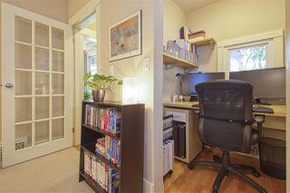 "Photo 7: 583 W 17TH Avenue in Vancouver: Cambie House for sale in ""Cambie Village"" (Vancouver West)  : MLS®# R2460136"