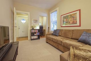 "Photo 8: 583 W 17TH Avenue in Vancouver: Cambie House for sale in ""Cambie Village"" (Vancouver West)  : MLS®# R2460136"