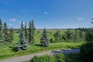 Photo 45: 1673 JAMES MOWATT Trail in Edmonton: Zone 55 House Half Duplex for sale : MLS®# E4200664