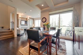 Photo 11: 1673 JAMES MOWATT Trail in Edmonton: Zone 55 House Half Duplex for sale : MLS®# E4200664