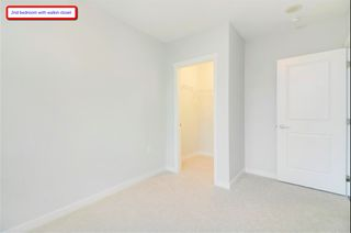 Photo 18: 211 3281 E KENT AVENUE NORTH Avenue in Vancouver: South Marine Condo for sale (Vancouver East)  : MLS®# R2463962
