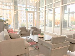 Photo 22: 211 3281 E KENT AVENUE NORTH Avenue in Vancouver: South Marine Condo for sale (Vancouver East)  : MLS®# R2463962