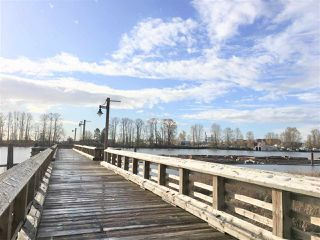 Photo 25: 211 3281 E KENT AVENUE NORTH Avenue in Vancouver: South Marine Condo for sale (Vancouver East)  : MLS®# R2463962
