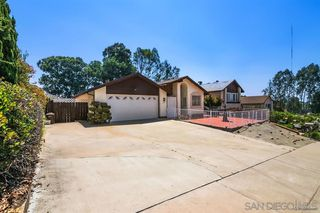 Photo 1: SAN DIEGO House for sale : 3 bedrooms : 2729 51st St