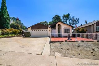 Photo 2: SAN DIEGO House for sale : 3 bedrooms : 2729 51st St