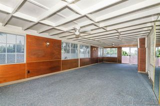 Photo 20: SAN DIEGO House for sale : 3 bedrooms : 2729 51st St