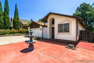Photo 4: SAN DIEGO House for sale : 3 bedrooms : 2729 51st St