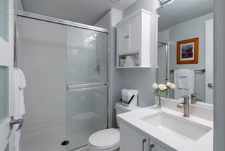"""Photo 24: 104 2688 VINE Street in Vancouver: Kitsilano Townhouse for sale in """"TREO"""" (Vancouver West)  : MLS®# R2474204"""