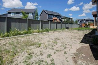 Photo 29: 352 BAYSIDE Crescent SW: Airdrie Detached for sale : MLS®# A1014396