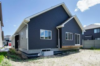 Photo 28: 352 BAYSIDE Crescent SW: Airdrie Detached for sale : MLS®# A1014396