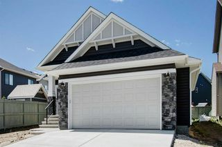 Photo 31: 352 BAYSIDE Crescent SW: Airdrie Detached for sale : MLS®# A1014396