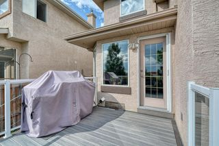 Photo 48: 59 CRANWELL Close SE in Calgary: Cranston Detached for sale : MLS®# A1019826