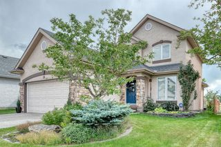Photo 4: 59 CRANWELL Close SE in Calgary: Cranston Detached for sale : MLS®# A1019826