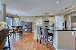 Photo 14: 59 CRANWELL Close SE in Calgary: Cranston Detached for sale : MLS®# A1019826