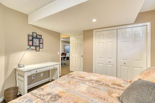 Photo 42: 59 CRANWELL Close SE in Calgary: Cranston Detached for sale : MLS®# A1019826