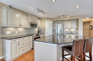 Photo 18: 59 CRANWELL Close SE in Calgary: Cranston Detached for sale : MLS®# A1019826