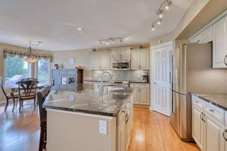 Photo 15: 59 CRANWELL Close SE in Calgary: Cranston Detached for sale : MLS®# A1019826