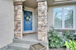 Photo 5: 59 CRANWELL Close SE in Calgary: Cranston Detached for sale : MLS®# A1019826