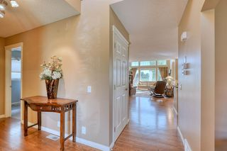 Photo 7: 59 CRANWELL Close SE in Calgary: Cranston Detached for sale : MLS®# A1019826