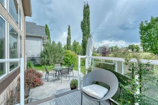 Photo 2: 59 CRANWELL Close SE in Calgary: Cranston Detached for sale : MLS®# A1019826