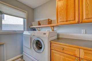 Photo 23: 59 CRANWELL Close SE in Calgary: Cranston Detached for sale : MLS®# A1019826