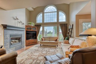 Photo 10: 59 CRANWELL Close SE in Calgary: Cranston Detached for sale : MLS®# A1019826