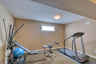 Photo 36: 59 CRANWELL Close SE in Calgary: Cranston Detached for sale : MLS®# A1019826