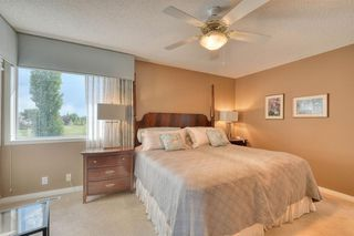 Photo 26: 59 CRANWELL Close SE in Calgary: Cranston Detached for sale : MLS®# A1019826