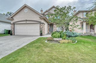 Photo 3: 59 CRANWELL Close SE in Calgary: Cranston Detached for sale : MLS®# A1019826