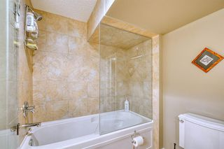 Photo 40: 59 CRANWELL Close SE in Calgary: Cranston Detached for sale : MLS®# A1019826