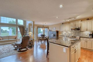 Photo 11: 59 CRANWELL Close SE in Calgary: Cranston Detached for sale : MLS®# A1019826