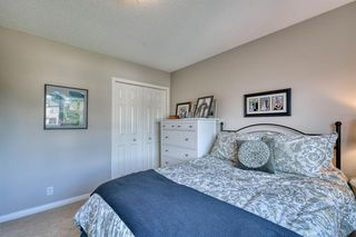 Photo 33: 59 CRANWELL Close SE in Calgary: Cranston Detached for sale : MLS®# A1019826