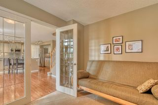 Photo 22: 59 CRANWELL Close SE in Calgary: Cranston Detached for sale : MLS®# A1019826