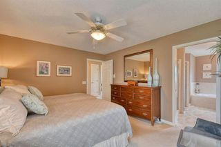 Photo 25: 59 CRANWELL Close SE in Calgary: Cranston Detached for sale : MLS®# A1019826