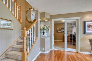 Photo 20: 59 CRANWELL Close SE in Calgary: Cranston Detached for sale : MLS®# A1019826