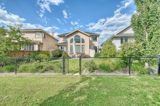 Photo 46: 59 CRANWELL Close SE in Calgary: Cranston Detached for sale : MLS®# A1019826