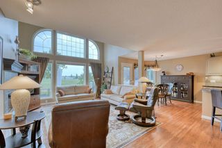 Photo 12: 59 CRANWELL Close SE in Calgary: Cranston Detached for sale : MLS®# A1019826