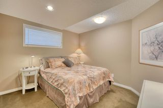 Photo 41: 59 CRANWELL Close SE in Calgary: Cranston Detached for sale : MLS®# A1019826