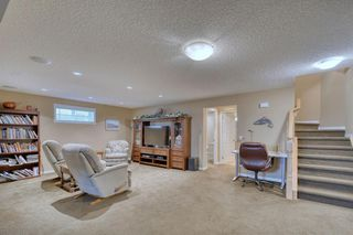 Photo 35: 59 CRANWELL Close SE in Calgary: Cranston Detached for sale : MLS®# A1019826