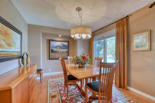 Photo 8: 59 CRANWELL Close SE in Calgary: Cranston Detached for sale : MLS®# A1019826